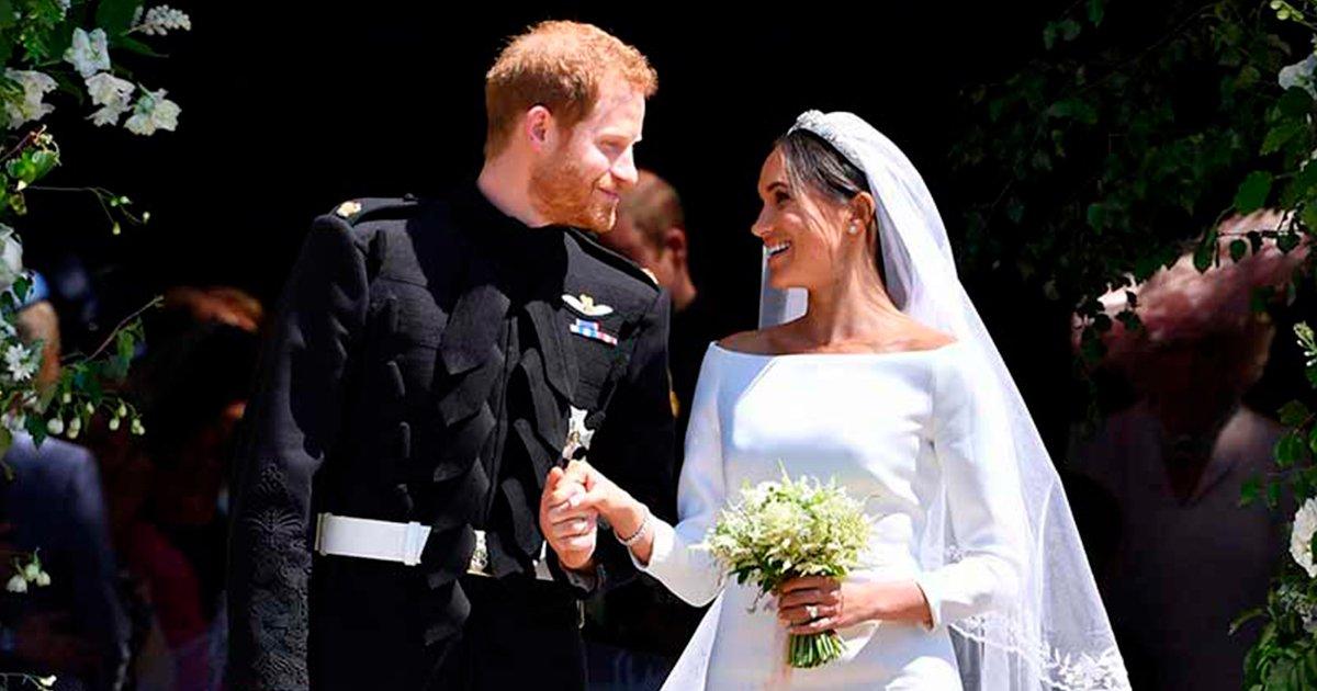 cvrmagk.jpg?resize=300,169 - Leen los labios del príncipe Harry cuando en el altar habla con Meghan. Su amor es increíble