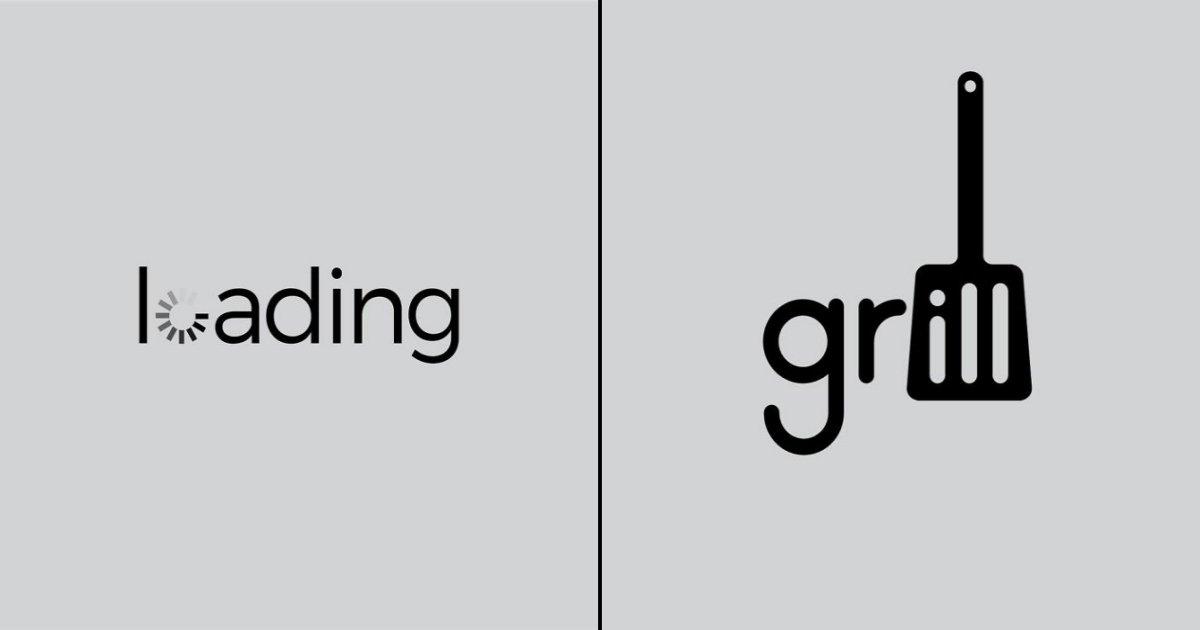 d side 1.jpg?resize=300,169 - Le designer crée un nouveau logo avec une signification cachée pour chaque jour de l'année et les dessins sont tellement cool!