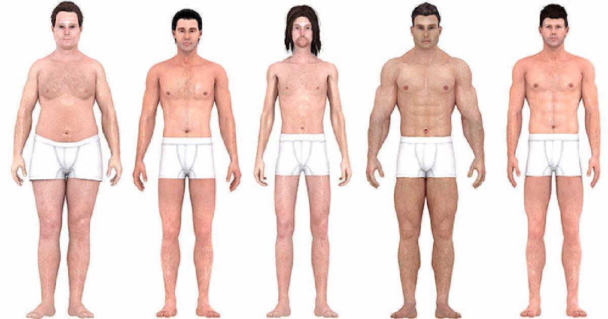 ddfd.png?resize=366,290 - 시대에 따른 이상적인 남성의 신체 변화 (후방주의)
