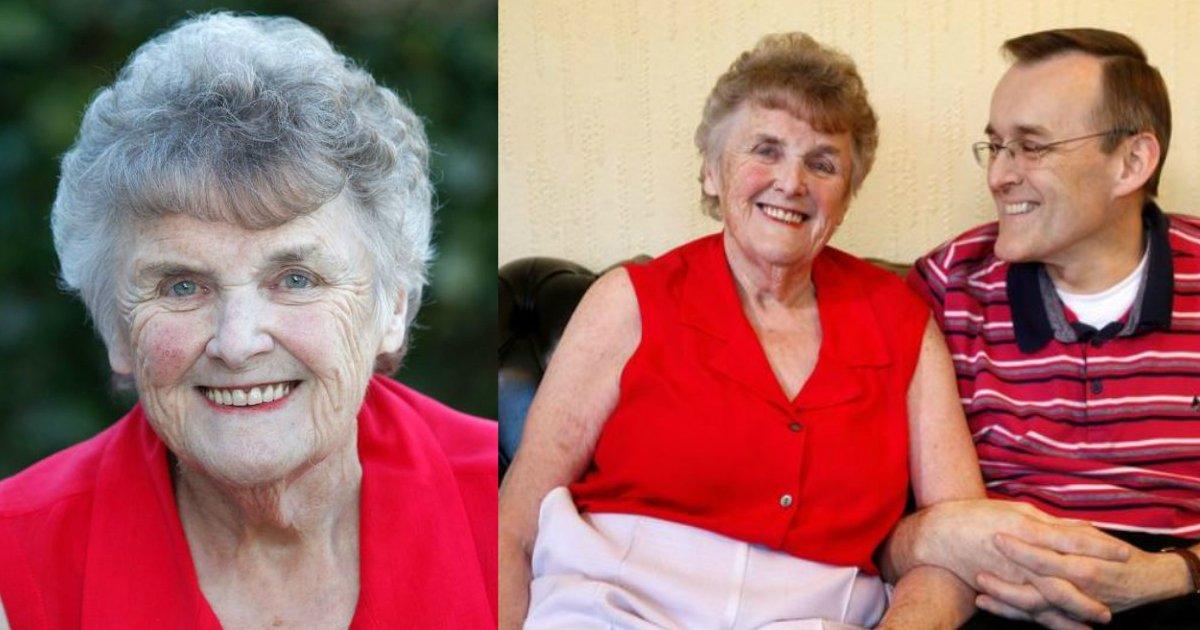 demantia cure.jpg?resize=1200,630 - Ce régime méditerranéen a guéri la démence d'une femme de 82 ans et lui a rammené des souvenirs