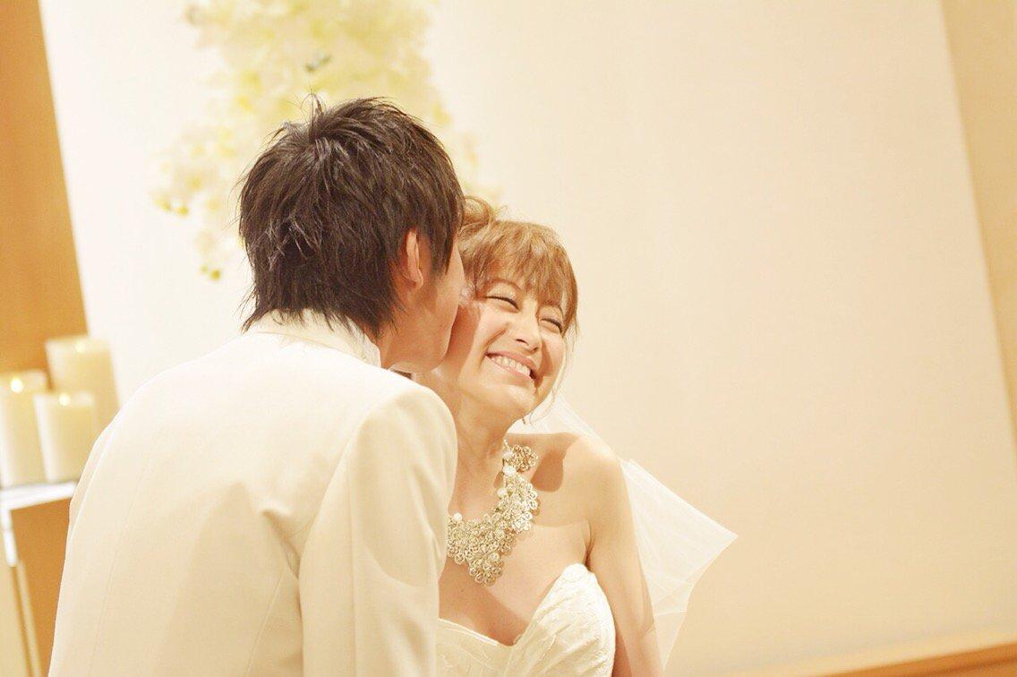 鈴木奈々 結婚에 대한 이미지 검색결과