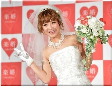鈴木奈々 離婚에 대한 이미지 검색결과