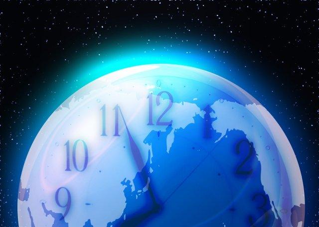 予言 地球에 대한 이미지 검색결과