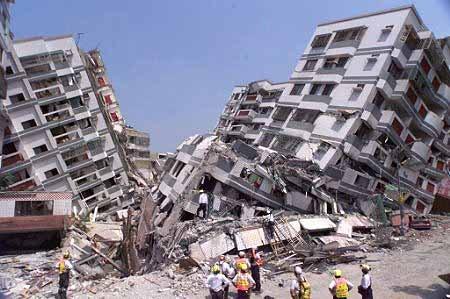 地震에 대한 이미지 검색결과