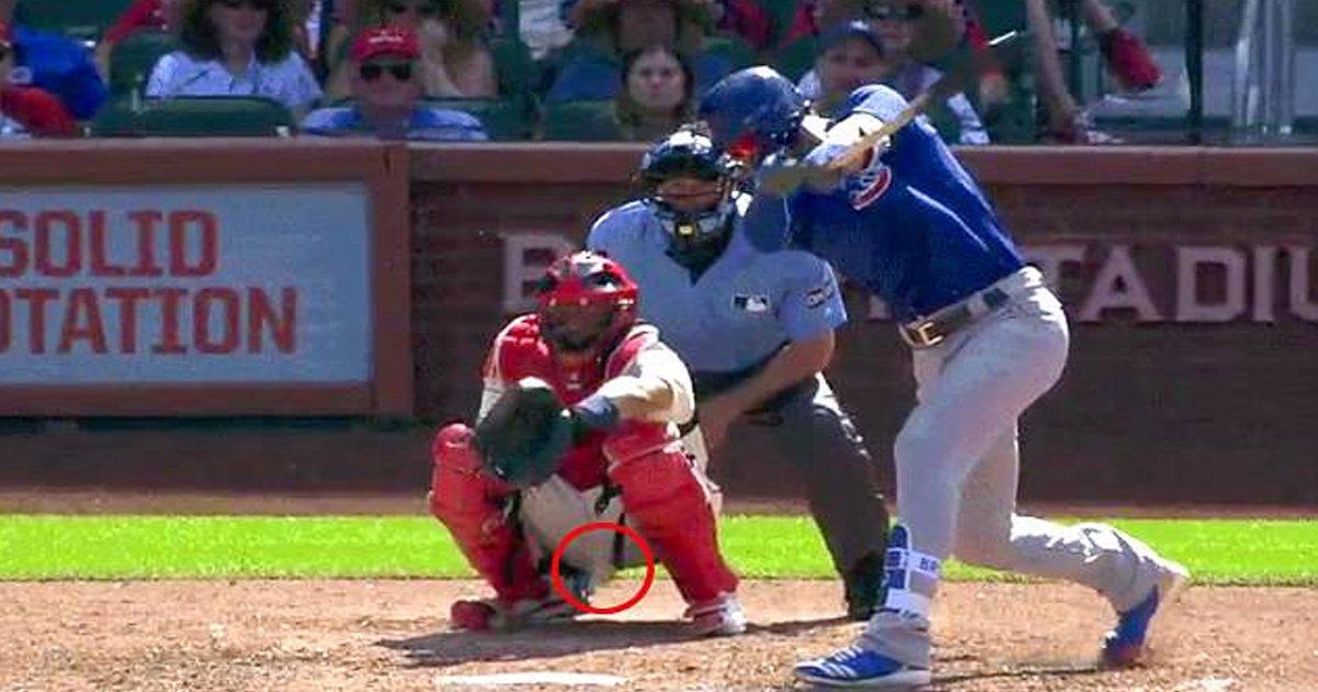 ec9db4eb9fb0.jpg?resize=300,169 - 최근 MLB에서 발생한 스포츠 역사상 '최악의 부상' 사건 (영상)