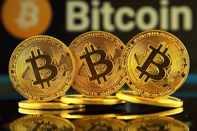 Image result for ビットコイン