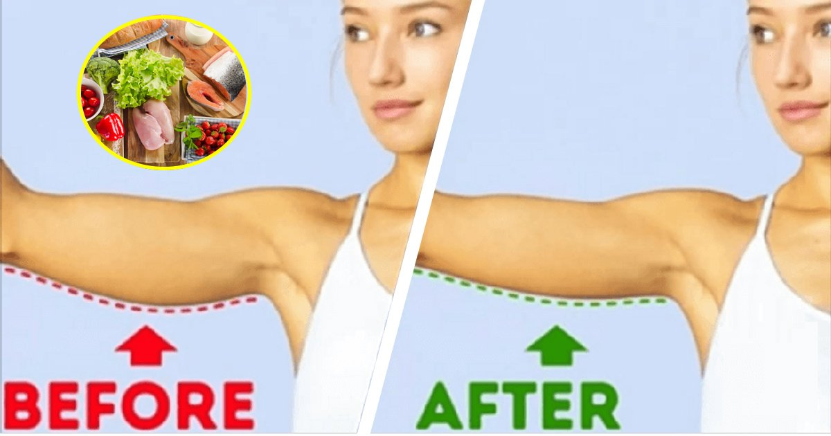 exercise.jpg?resize=412,232 - 8 Simple Moves That Target Arm Fat for Women over 30