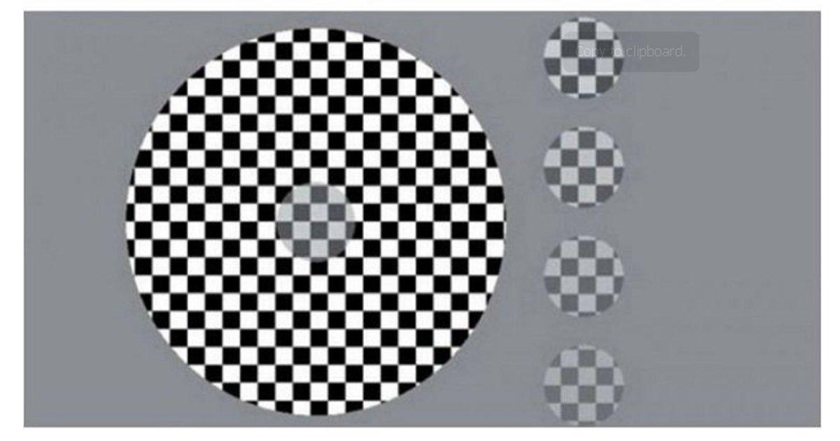 eyes.jpg?resize=1200,630 - 【統合失調症テスト】この錯覚クイズ..正解すれば『統合失調症』の可能性大!