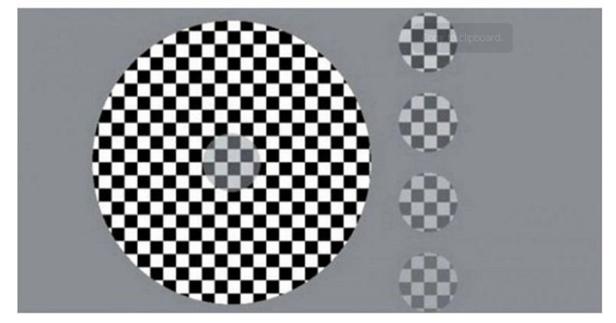 eyes.jpg?resize=300,169 - 【統合失調症テスト】この錯覚クイズ..正解すれば『統合失調症』の可能性大!