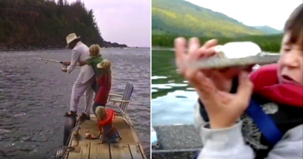 """f side.png?resize=412,232 - Illuminez votre journée en regardant ces """"epic fails"""" de pêche !"""