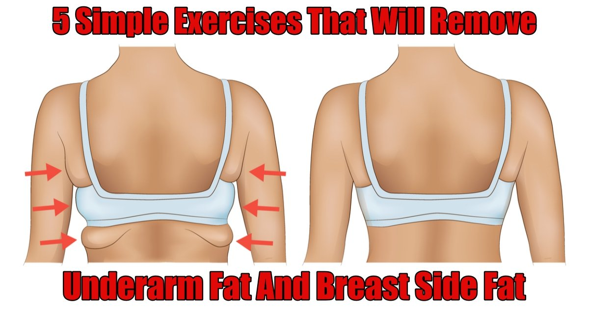 fat.jpg?resize=1200,630 - 5 Simple Exercises That Can Help You Remove Underarm Fat And Breast Side Fat