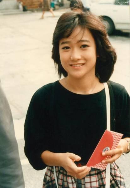 岡田有希子에 대한 이미지 검색결과