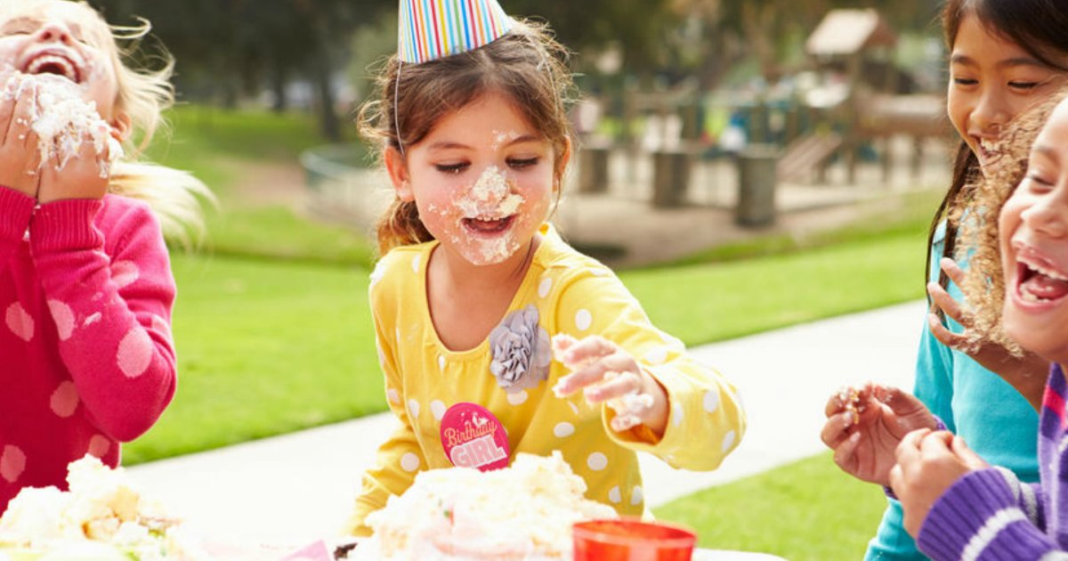 festainfantil.png?resize=300,169 - 20 temas de festa infantil diferentes para fugir dos personagens