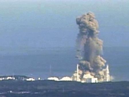 東日本大震災 原発에 대한 이미지 검색결과