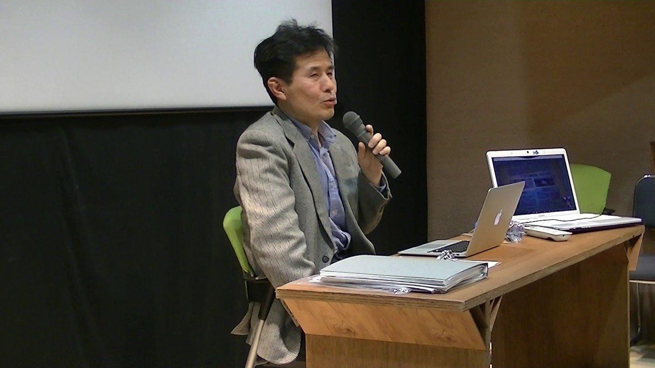 東日本大震災 阿部憲一에 대한 이미지 검색결과