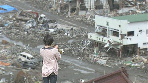 東日本大震災 에 대한 이미지 검색결과