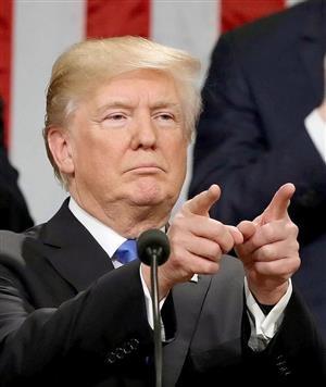 トランプ大統領에 대한 이미지 검색결과