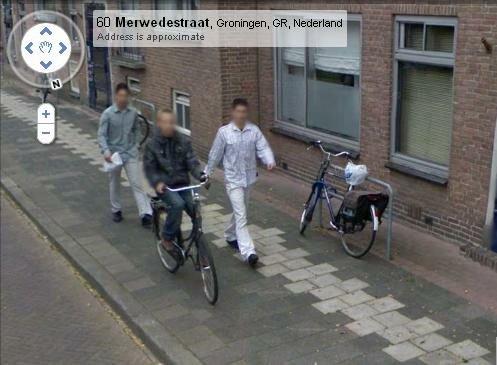 グーグルマップ 自転車泥棒에 대한 이미지 검색결과
