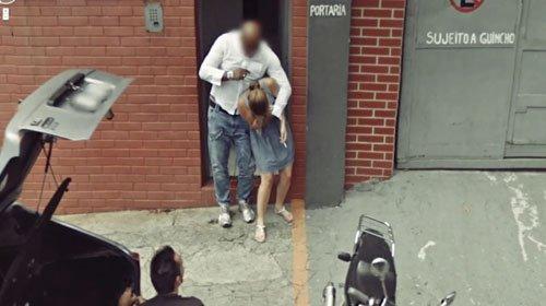 グーグルマップ  誘拐事件에 대한 이미지 검색결과