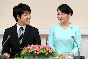 眞子さま結婚에 대한 이미지 검색결과