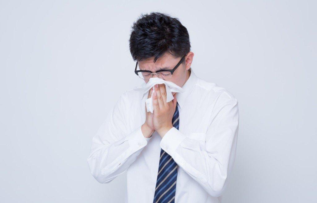 「鼻をかむ」の画像検索結果