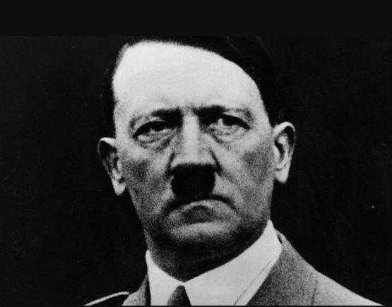 ヒトラー 仮説에 대한 이미지 검색결과
