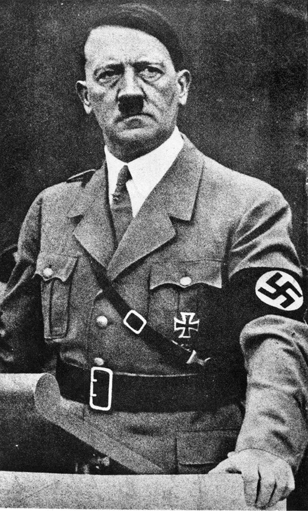 ヒトラー에 대한 이미지 검색결과