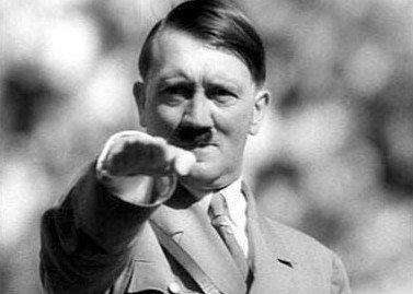 ヒトラー 에 대한 이미지 검색결과