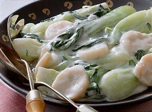 タケノコとホタテのクリーム煮에 대한 이미지 검색결과