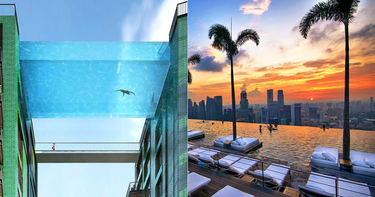img 1.jpg?resize=300,169 - 7 Of The Most Amazing Swimming Pool You Will Ever See Around The World