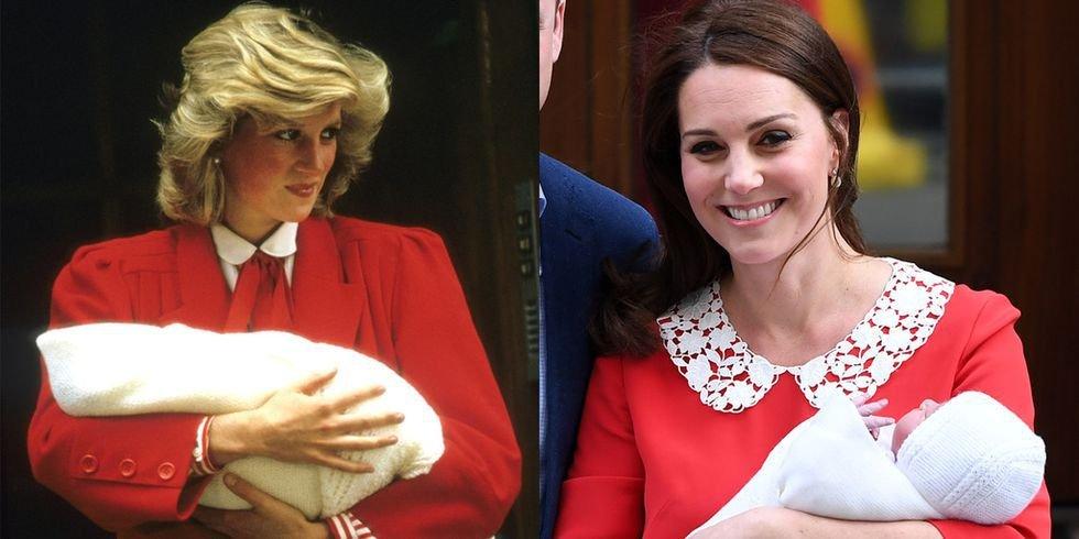 img 5ae79101e965a.png?resize=1200,630 - 20個你從未聽過的英國王室育嬰守則