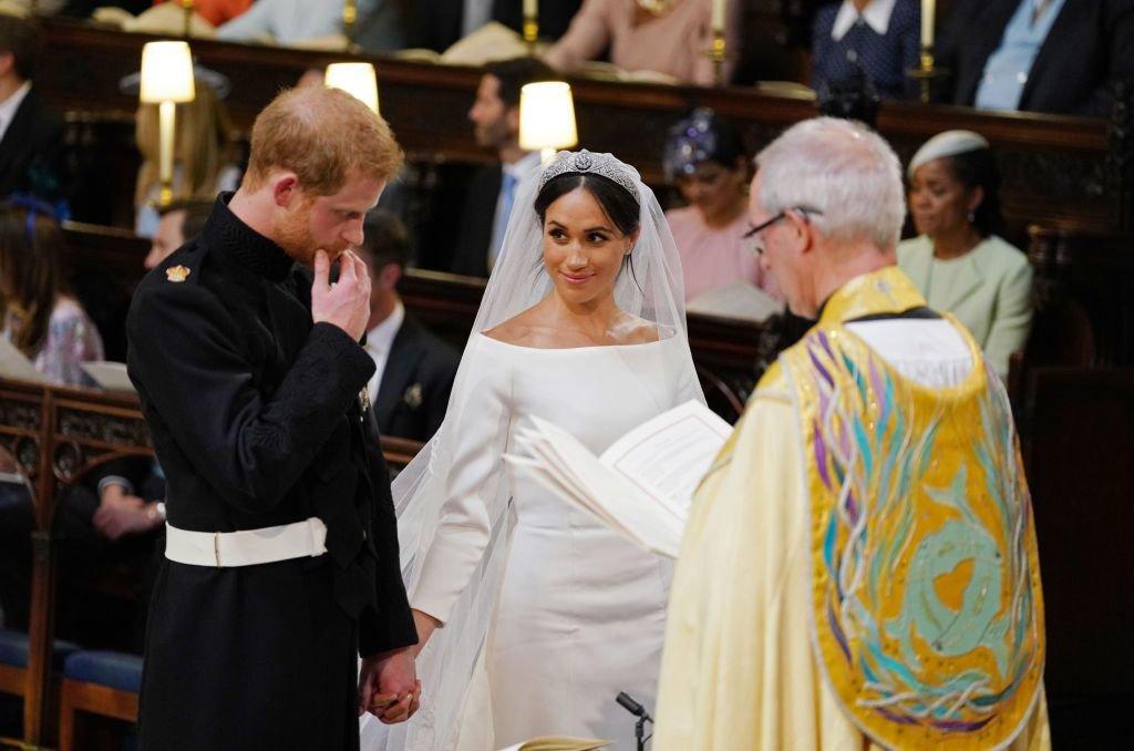 img 5b0359dc0ab4a.png?resize=412,232 - 看著梅根走向自己...哈利王子哭了!皇室婚禮最動人的瞬間總整理