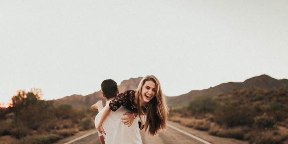 img 5b0700f63d0b9.png?resize=412,232 - 愛情總是禁不起時間的考驗?試試這7招,讓你體會彼此珍惜的浪漫幸福