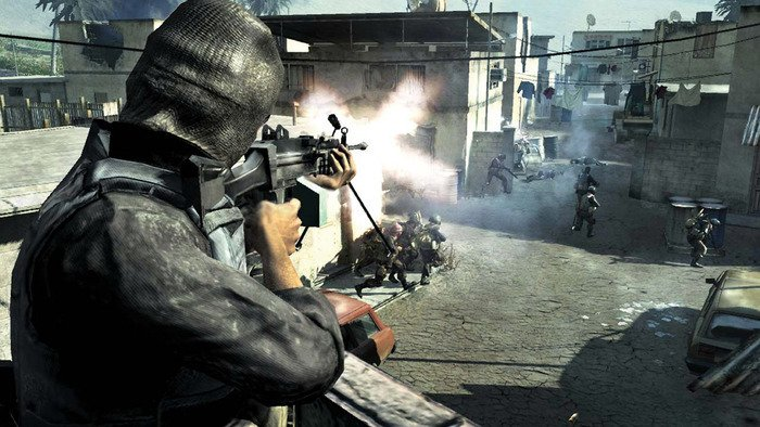 ゲーム脳 Call of Duty에 대한 이미지 검색결과