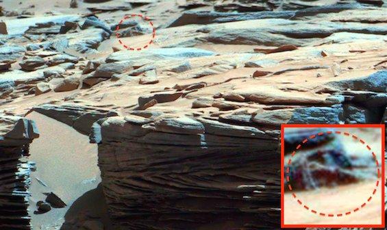 古代火星文明説 アンティキティラ島の機械에 대한 이미지 검색결과