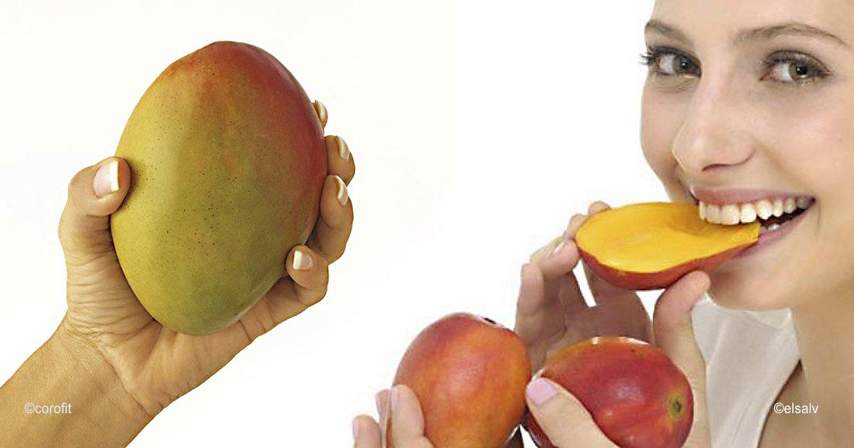 mango.jpg?resize=300,169 - Conoce los sorprendentes beneficios que tienen los mangos para tu salud