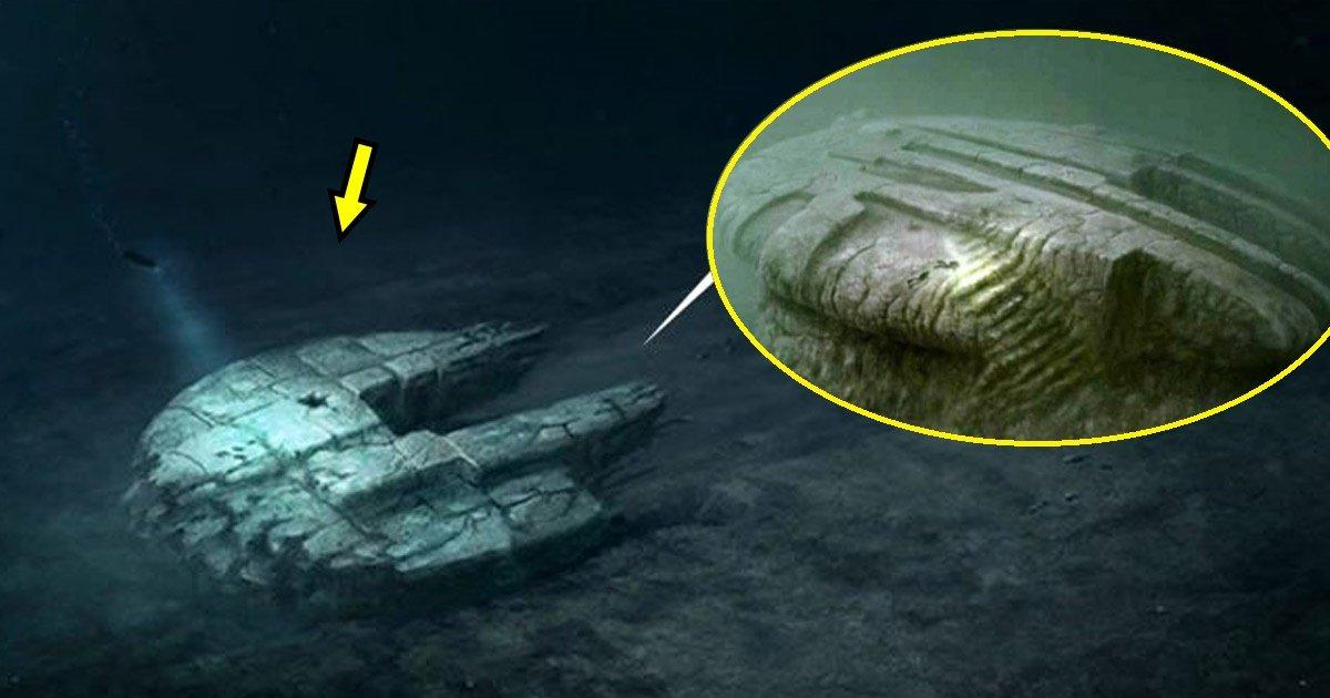 metal.jpg?resize=636,358 - Des chercheurs ont découvert une énorme structure métallique sous la mer Baltique