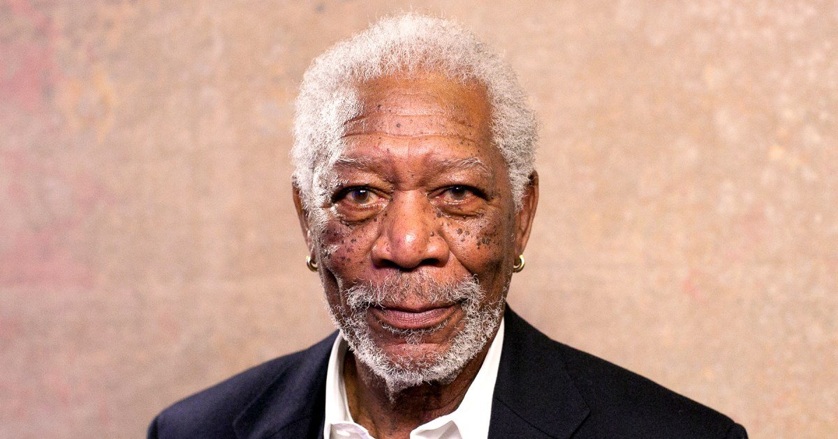 morgan freeman accusations.jpg?resize=1200,630 - Morgan Freeman s'excuse après que huit femmes l'aient accusé de harcèlement sexuel.