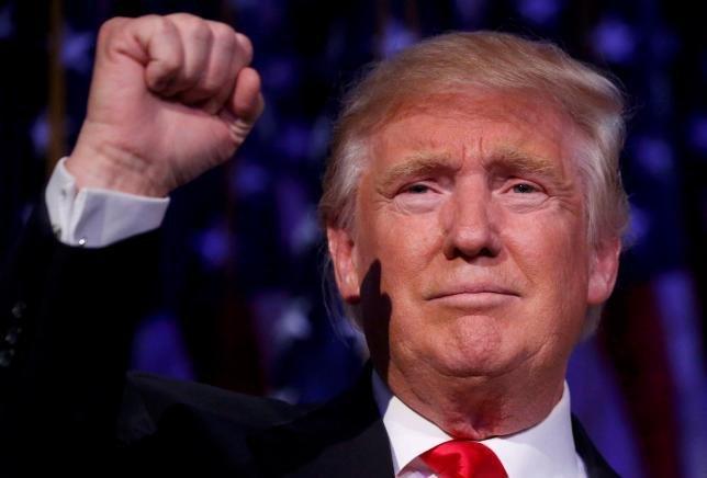 トランプ大統領 イルミナティ에 대한 이미지 검색결과