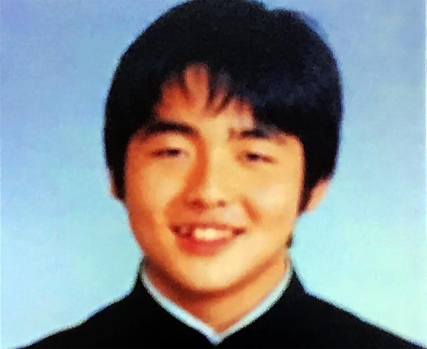 新潟小2少女殺害事件の詳細と判決!小林遼の生い …