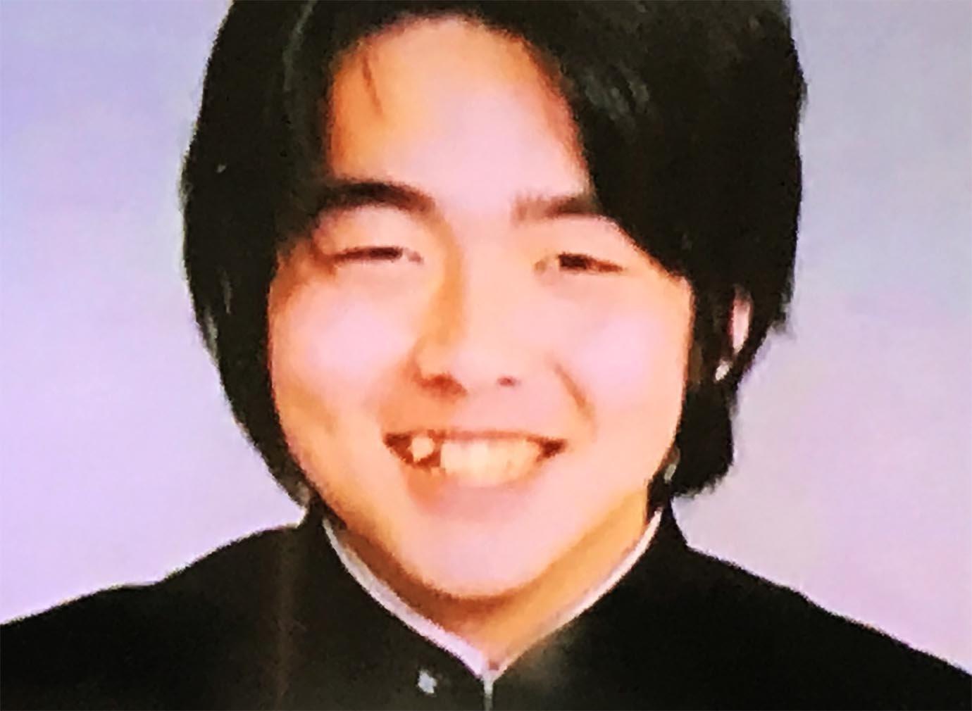 kobayashi-haruka3