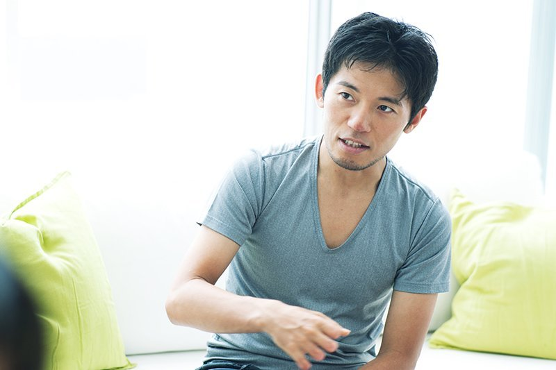 Image result for 栗城史多