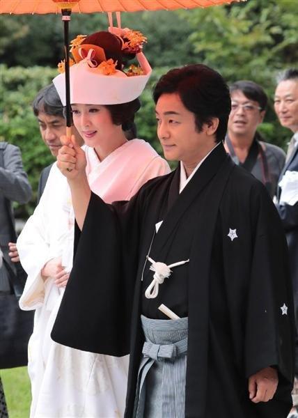 「片岡愛之助 上賀茂神社」の画像検索結果
