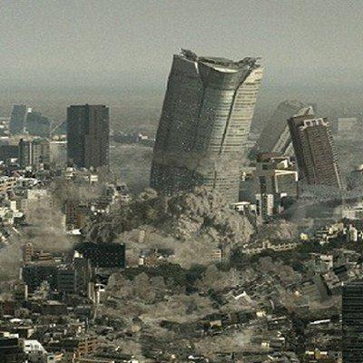 巨大地震에 대한 이미지 검색결과