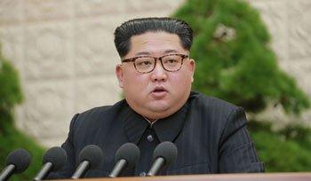 北朝鮮에 대한 이미지 검색결과