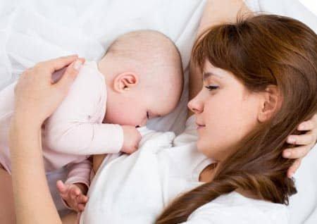 「母乳」の画像検索結果