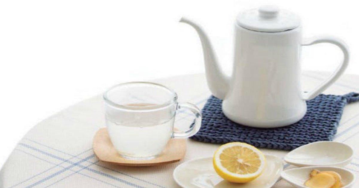oyu.png?resize=732,290 - 朝に白湯(ぬるいお湯)を飲むと現れる驚きの効果!
