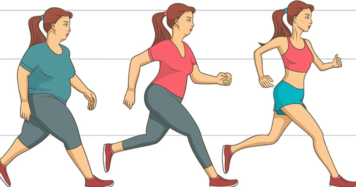 pic copy 2.jpg?resize=648,365 - Top 10 alimentos que você deve comer se está tentando perder peso
