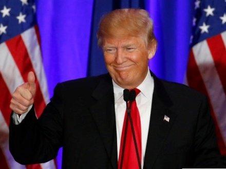 トランプ大統領 メシア에 대한 이미지 검색결과