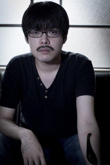 吉田一貴 ヒル에 대한 이미지 검색결과